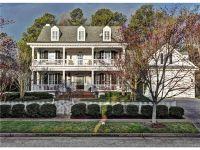 Home for sale: 1 Denver Terrace, Danbury, CT 06811