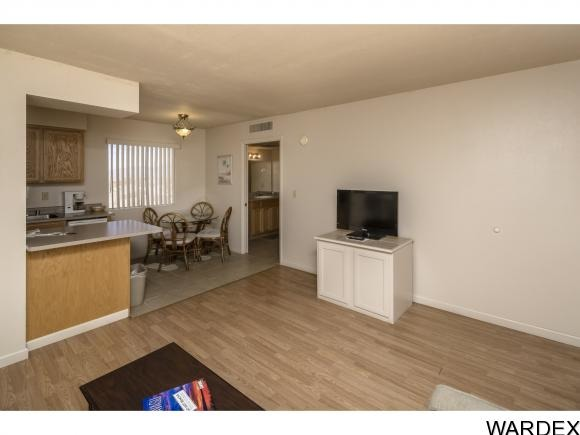 2100 Swanson Ave. 103, Lake Havasu City, AZ 86403 Photo 24