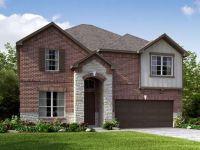 Home for sale: 712 Callaway Dr., Allen, TX 75013