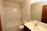 Home for sale: 9935 Wakefield Ln., Huntley, IL 60142