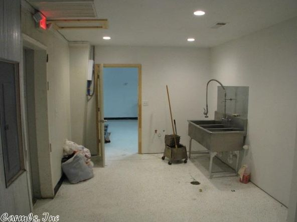 1802 S. Pine St., Suite G, Cabot, AR 72023 Photo 16
