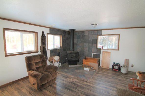 25683 S. Trail Ridge Rd., Trapper Creek, AK 99683 Photo 43