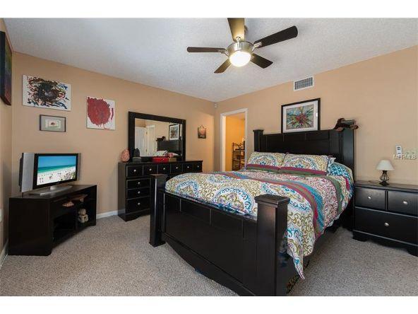 7515 34th Avenue W., Bradenton, FL 34209 Photo 13