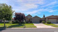 Home for sale: 5734 Northborough Dr., Sacramento, CA 95835