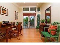 Home for sale: 333 Lapa Pl., Kailua, HI 96734