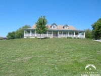 Home for sale: 1711 N. 579 Rd., Baldwin City, KS 66006