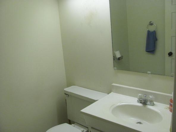 201 W. Mckinney Avenue, Albertville, AL 35950 Photo 9