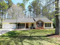 Home for sale: 107 Pepperwood Dr., Peachtree City, GA 30269
