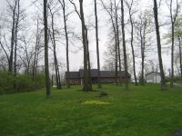 Home for sale: 3912 Hollin Ln., Hamilton, OH 45013