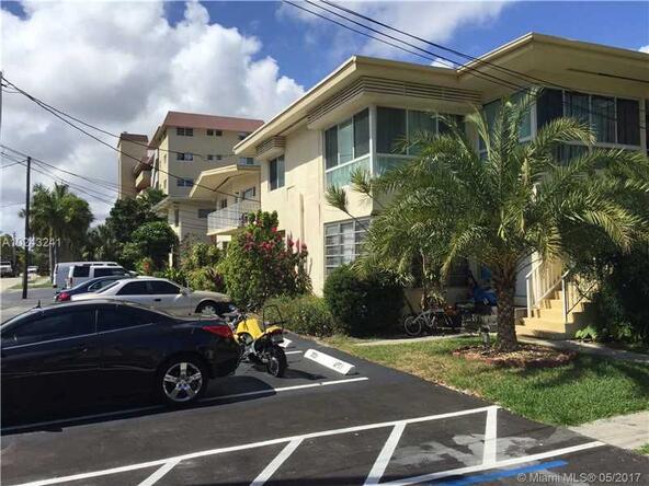 3681 N.E. 170th St. # 4, North Miami Beach, FL 33160 Photo 17