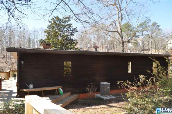 838 Co Rd. 547, Verbena, AL 36091 Photo 49