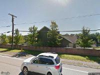 Home for sale: Pleasant View, Fairmont, WV 26554