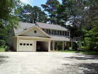 Home for sale: 1731 Caddo Cir., Ashdown, AR 71822