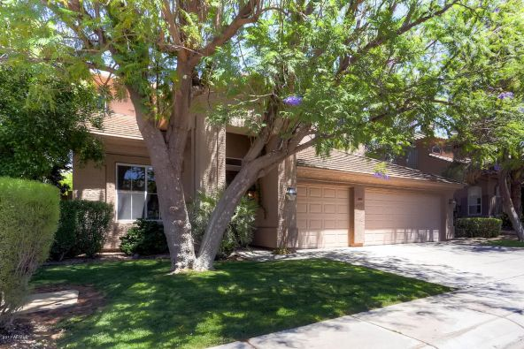 3851 S. Barberry Pl., Chandler, AZ 85248 Photo 2
