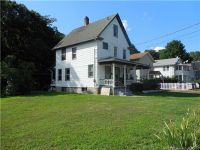 Home for sale: 120 Derby Ave., Seymour, CT 06483