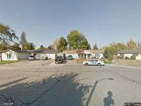 Home for sale: S. Dollner St., Visalia, CA 93277