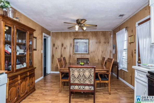 413 Morningside Dr., Sylvan Springs, AL 35118 Photo 24