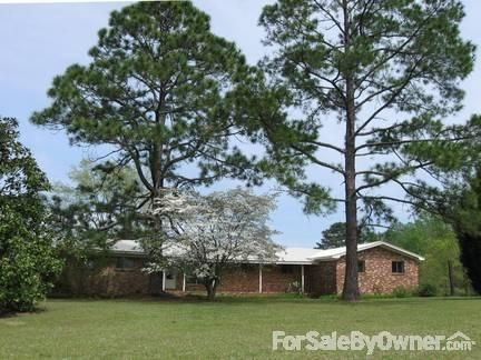 505 County Rd. 181, Jemison, AL 35085 Photo 1