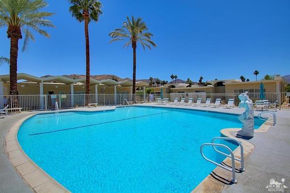 2570 South Sierra Madre, Palm Springs, CA 92264 Photo 12