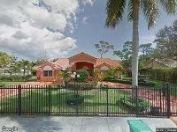 Home for sale: 69th, Miami, FL 33143