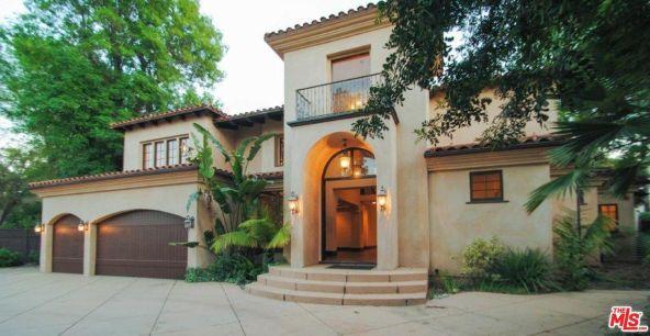 4520 Libbit Ave., Encino, CA 91436 Photo 1