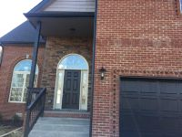 Home for sale: 86 Summerfield, Clarksville, TN 37040