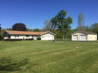 Home for sale: 5315 N. 1075 E., Grovertown, IN 46531
