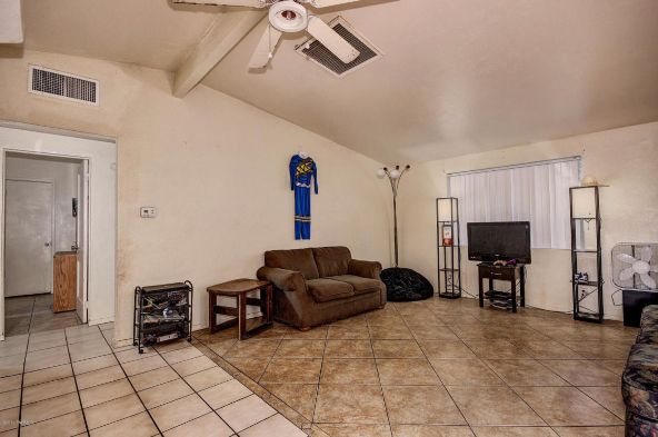 2120 S. Campbell, Tucson, AZ 85713 Photo 39
