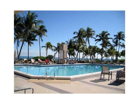151 Crandon Blvd. # 320, Key Biscayne, FL 33149 Photo 25