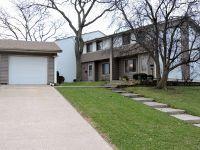 Home for sale: 16 Briarcliff Ct., Bourbonnais, IL 60914