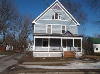 Home for sale: 11 Grant St., Potsdam, NY 13676