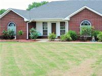 Home for sale: 19917 Ash St., Spiro, OK 74959