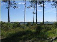 Home for sale: 16189 Tarpon Dr., Perdido Key, FL 32507