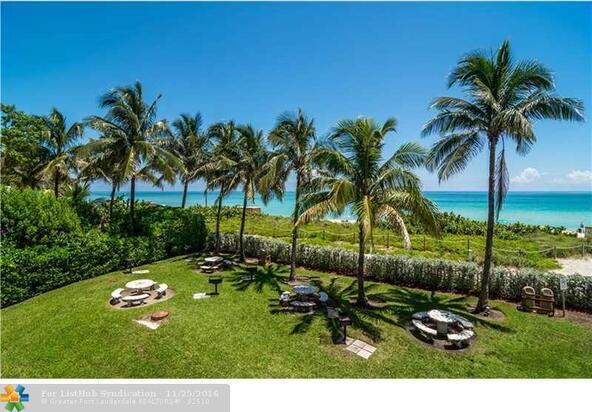 6767 Collins Ave. 605, Miami Beach, FL 33141 Photo 1