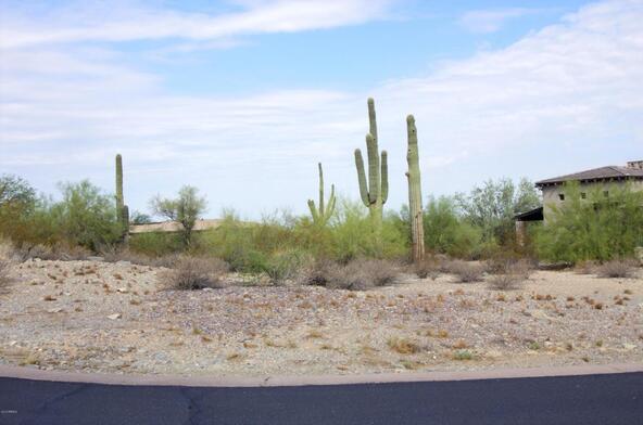 8032 S. 38th Way, Phoenix, AZ 85042 Photo 3