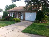 Home for sale: 1491 Gleniffer Hill Rd., Toms River, NJ 08755