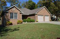 Home for sale: 1349 Hampshire Cir., Mountain Home, AR 72653