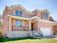 Home for sale: 2231 Ottawa St., Des Plaines, IL 60016