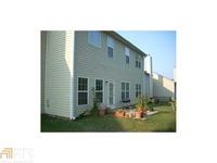 Home for sale: 144 Crescent Woode Way, Dallas, GA 30157
