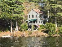 Home for sale: 221 Eva Ln., Stoddard, NH 03464