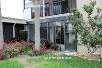 Home for sale: 6341 Manatee Avenue West, Bradenton, FL 34209