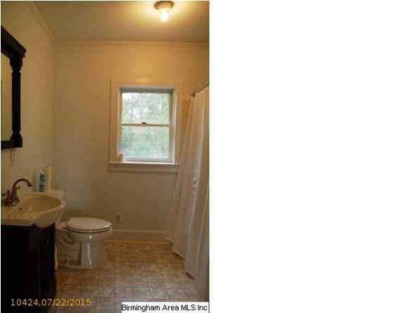 23895 Hwy. 48, Woodland, AL 36280 Photo 7