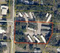 Home for sale: 117 Beach Dr., Fort Walton Beach, FL 32547