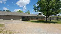 Home for sale: 10387 S.E. 25th Avenue, Pratt, KS 67124