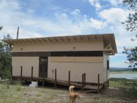 Home for sale: 61 Alta Vista, Rutheron, NM 87551