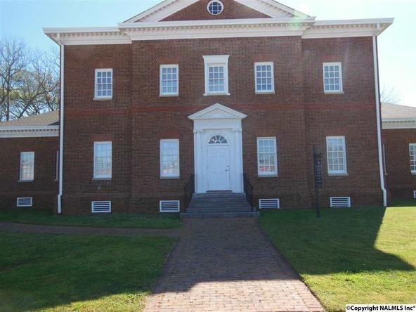 200 Russell St. N.E., Huntsville, AL 35801 Photo 3