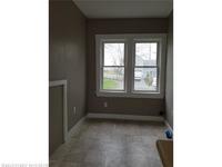 Home for sale: 470 Washington St., Bath, ME 04530