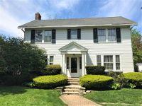 Home for sale: 342 South Park Rd., La Grange, IL 60525