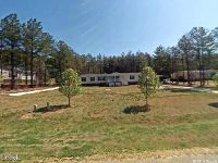 Home for sale: Sunray, Clayton, NC 27520