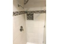 Home for sale: N. Placentia Avenue, Fullerton, CA 92831